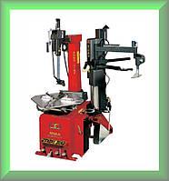 Aвтоматический шиномонтажный станок AQUILA AS 944 LL  Mondolfo Ferro