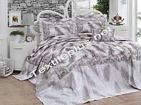 Покрывало Retro liona First Choice Турция