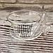 Гайвань из стекла для чайной церемонии, гунфу. Объем 180 мл., фото 4