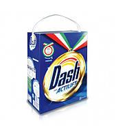 Стиральный порошок Dash polvere 100ст