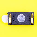 Динамик слуховой для Doogee X5 MAX Pro (speaker) разговорный, фото 2