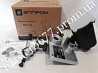 Машина заточная для цепи Элпром ЭМЗ-120