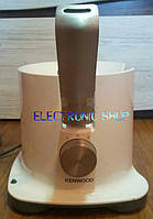 Моторный блок к соковыжималке Kenwood JE 730