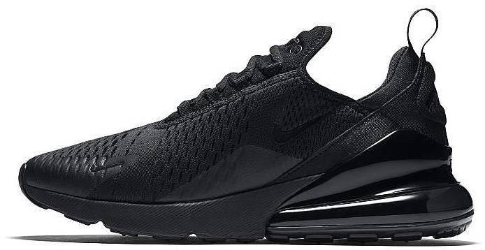 Мужские кроссовки Nike Air Max 270 , фото 2