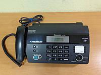 Факс Panasonic KX-FT982UA б/у