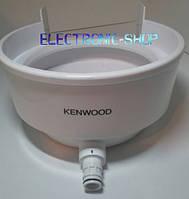 Слив сока для соковыжималки Kenwood JE730
