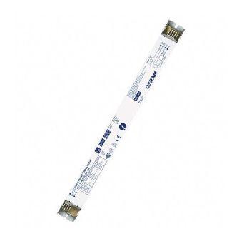 ЭПРА T5 QTi 2 x 35 / 49 / 80W OSRAM