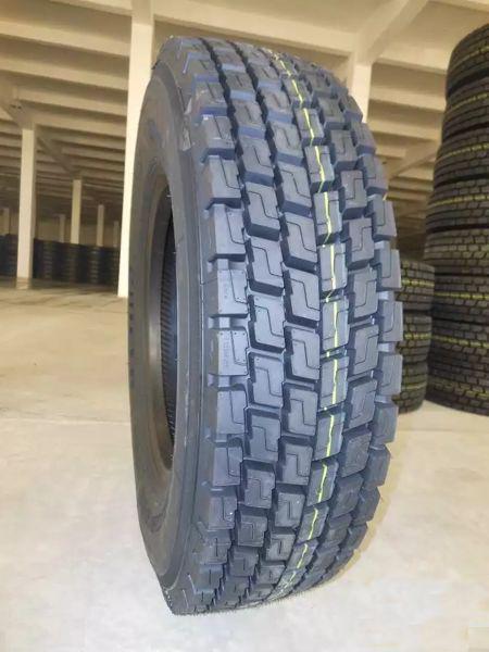 315 70 22.5 Новые грузовые шины Roadwing WS816 тяга Бесплатная Доставка!
