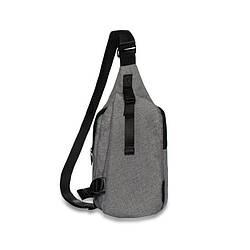 Мужская сумка AL-3549-75