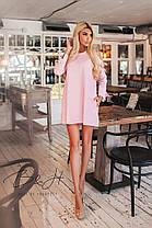 Платье с бантиками, фото 3