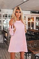 Платье с бантиками, фото 2