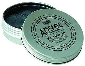 Дизайн-крем для волос Angel Professional