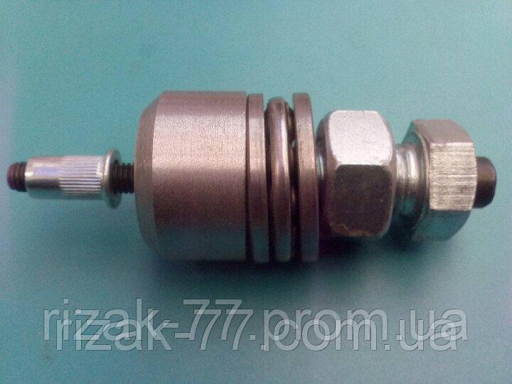 Заклёпочник резьбовой для установки резьбовых заклёпок ( клепальных гаек ) М3, М4, М5, М6