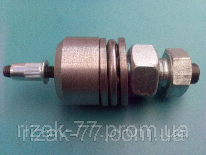 Заклёпочник слесарно-монтажный, для установки резьбовых заклёпок ( клепальных гаек ) М3, М4, М5, М6