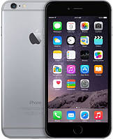 Apple iPhone 6 Plus 16GB, Space Gray Refurbished