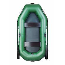 Човен надувний човен ЛТ-240