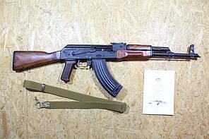 ММГ АКМ - KI ТЕ 6882 (Автомат Калашникова Модернізований 7,62-мм) Макет масогабаритний