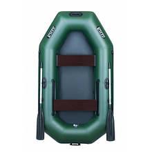 Човен надувний човен ЛТ-240Е