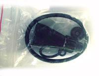 Ремкомплект для опрыскивателя Лемира 1,2л, 2л, 2,5л, 3л (распылитель, резинки)