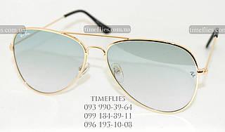 Ray-Ban №26 Сонцезахисні окуляри