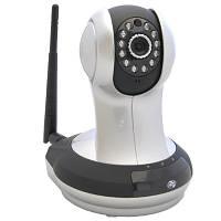 1 МП IP-видеокамера Atis AI-361, P2P, Wi-Fi, для системы видеонаблюдения
