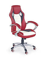Компьютерное кресло MALIBU