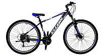 Горный велосипед найнер Titan X-Type 29
