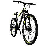 Горный велосипед найнер Titan X-Type 29, фото 3