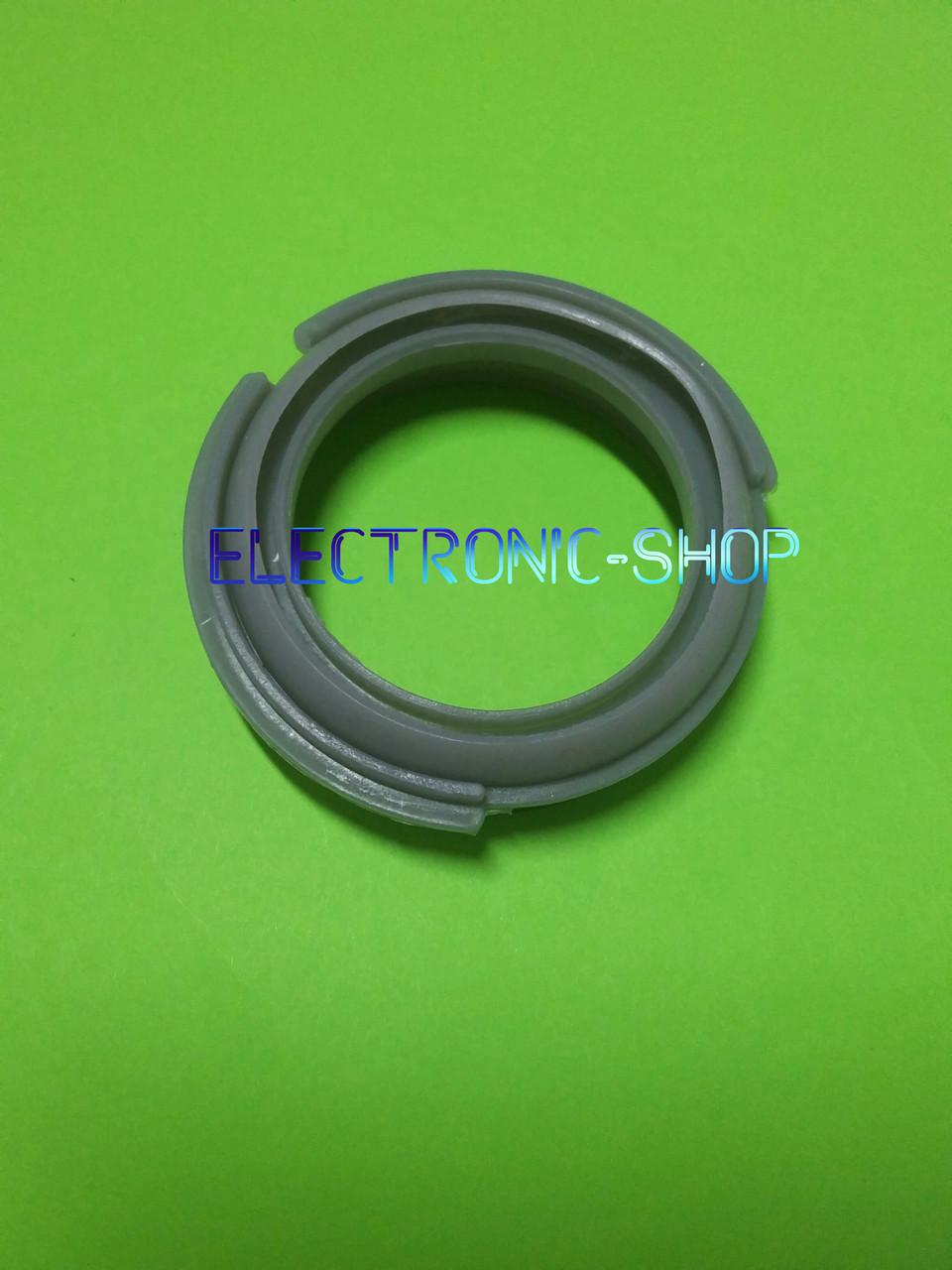 Уплотнитель выпускного клапана RMC-M30