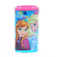 "Точилка-бочонок ""Frozen"" 620335"