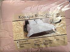 Одеяло 4 Сезона 150*210 Лери Макс, фото 3