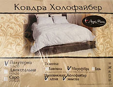 Одеяло 4 Сезона 150*210 Лери Макс