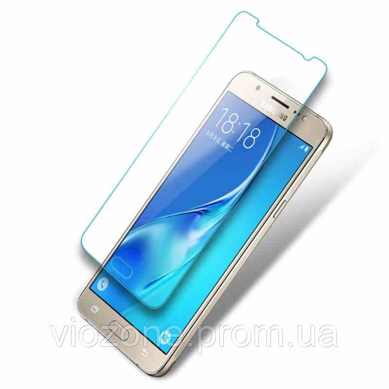 Защитное Стекло для Samsung Galaxy J5 2016 / J510
