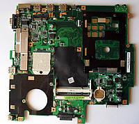 315 Материнская плата Asus X50N F5N - 08G2005FN21J - неисправная, фото 1