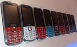 Мобильный телефон nokia J6 dual sim (на 2 сим карты), фото 4