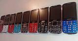 Мобильный телефон nokia J6 dual sim (на 2 сим карты), фото 6