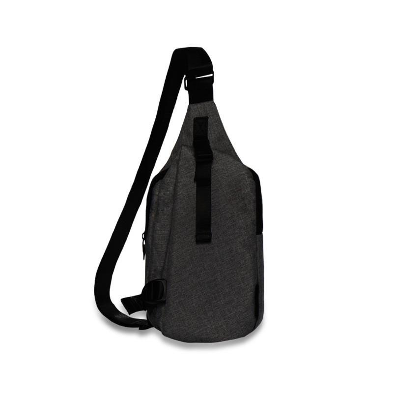 Мужская сумка СС-3549-10