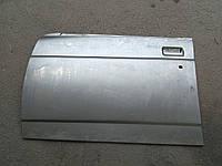 Панель двері передньої лівої ВАЗ-2110,2170 без рамки