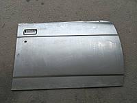 Панель двери передней правой ВАЗ-2110,2170  без рамки