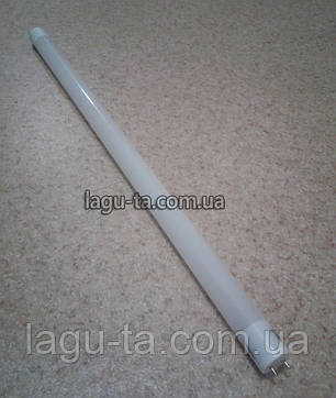 Лампа светодиодная 1200мм 220в, фото 2