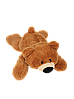 """М'яка іграшка ведмедик """"Умка"""" 55 див.(коричневий)"""