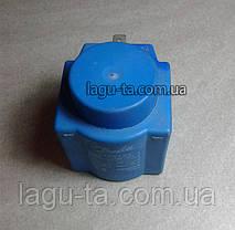 Катушка соленоида клапана Danfoss 018F7351, фото 3