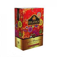Чай чёрный Zylanica Premium Fbop 100 г.