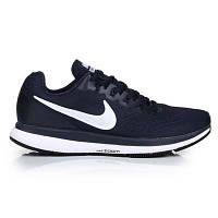 Кроссовки мужские в стиле Nike Air Zoom код товара U-0715. Синие 164110a404414