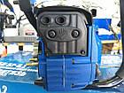 Бензопила Витязь металл  БП-52- 5.2 ( 2 шины, 2 цепи ), фото 9