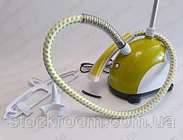 Отпариватель для одежды Camry CR 5020
