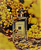Тип запаха  Mimosa & Cardamom Jo Malone London (унисекс)