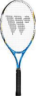 Ракетка для тенниса ABISAL Wish Alumtec 2500 Blue-white