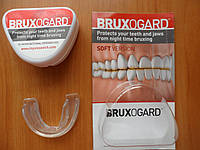 Bruxogard Soft(мягкий)