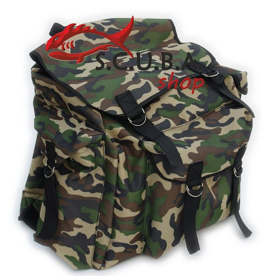 Рюкзак камуфлированный 60 л купить каркасный рюкзак